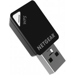 Netgear - A6100 WLAN 433 Mbit/s