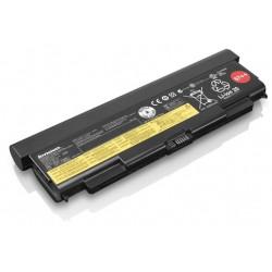 Lenovo - ThinkPad 57+ Batería