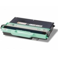 Brother - WT-220CL kit para impresora