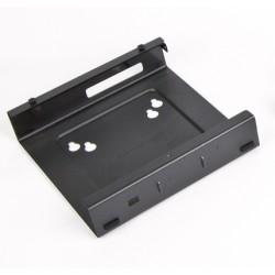 Lenovo - 0B47374 kit de montaje