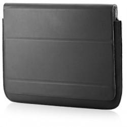 HP - x2 10.1-inch Dual-mode Case