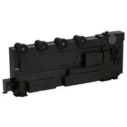 Lexmark - C540X75G 18000páginas colector de toner