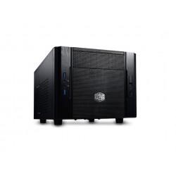 Cooler Master - Elite 130 Cubo Negro