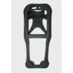 Datalogic - 94ACC0052 accesorio para dispositivo de mano Negro