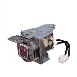 Benq - 5J.J9A05.001 lámpara de proyección