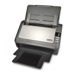 Xerox - DocuMate 3125 600 x 600 DPI Escáner alimentado con hojas Negro A4