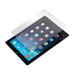 Targus - iPad Air Screen Protector