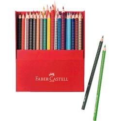 Faber-Castell - 112436 juego de pluma y lápiz de regalo