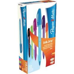 Papermate - InkJoy 100