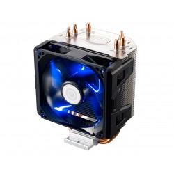 Cooler Master - Hyper 103 Procesador Enfriador