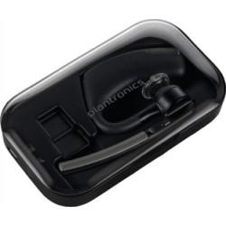 POLY - 89036-01 auricular / audífono accesorio Funda