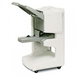 HP - LaserJet C8088B depósito de salida