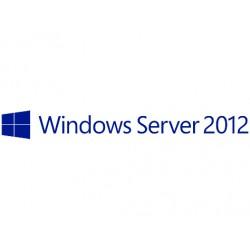 Hewlett Packard Enterprise - Windows Server 2012 R2 Datacenter ROK E/F/I/G/S