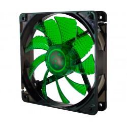 NOX - Coolfan 120 LED Computer case Fan - 10540082