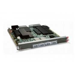 Cisco - C3850-NM-4-1G Fast Ethernet,Gigabit Ethernet módulo conmutador de red