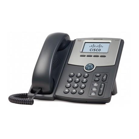 Cisco - SPA 502G