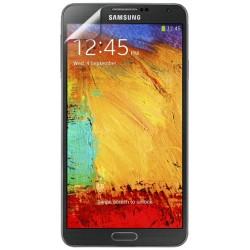 Blautel - PRPSN3 protector de pantalla Teléfono móvil/smartphone Samsung 1 pieza(s)