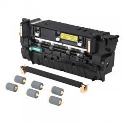 Samsung - ML-PMK65K fusor