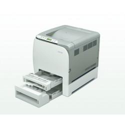 Ricoh - Aficio SP C240DN Color 2400 x 600DPI A4