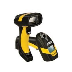 Datalogic - PowerScan PM8300 - 139447