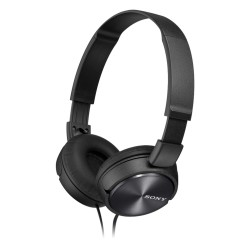 Sony - MDR-ZX310 - MDRZX310B