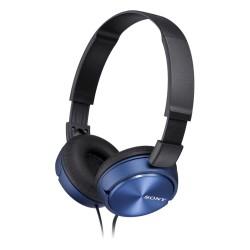 Sony - MDR-ZX310 auricular - 10882002