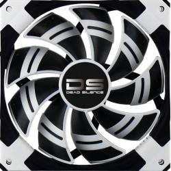 Aerocool - Dead Silence 14cm Carcasa del ordenador Ventilador - 10883127