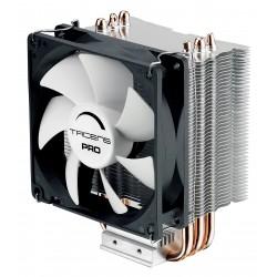 Tacens - Gelus Lite III+ Procesador Enfriador
