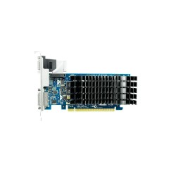 ASUS - 210-SL-1GD3-BRK GeForce 210 1GB GDDR3