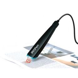 I.R.I.S. - IRISPen Executive 7 Lápiz escáner Negro