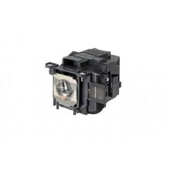 Epson - Lamp - ELPLP78 200W UHE lámpara de proyección
