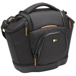 Case Logic - SLRC-202 Cubierta de hombro Negro