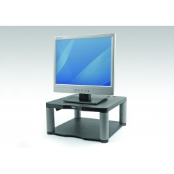 "Fellowes - 9169401 soporte para monitor 53,3 cm (21"") Gris"