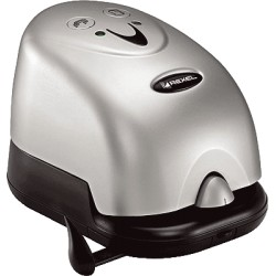 Rexel - Grapadora y perforadora eléctrica Polaris 1420 p/n