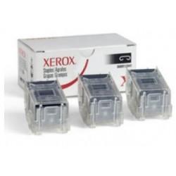 Xerox - 008R12920 15000grapas grapa