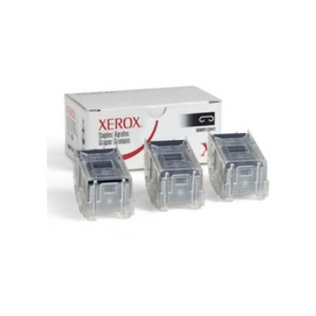 Xerox - 008R12920