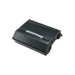 Epson - Unidad fotoconductora AL-C1100 10.5k