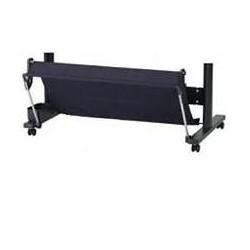 Canon - ST-34 Negro mueble y soporte para impresoras