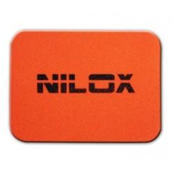 Nilox - 13NXAKAC00012 kit para cámara