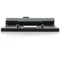 DELL - 452-11415 Negro base para portátil y replicador de puertos