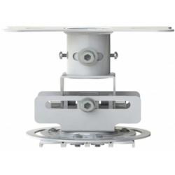 Optoma - OCM818W-RU Techo Blanco montaje para projector