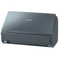 Fujitsu - ScanSnap iX500 Escáner con alimentador automático de documentos (ADF) 600 x 600DPI A4 Negro - 22218359