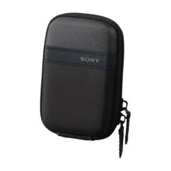 Sony - LCS-TWP