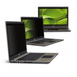 """3M - Filtro de privacidad PF14.0W9 de para ordenadores portátiles con pantalla panorámica de 14"""""""