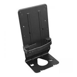 Lenovo - ThinkCentre Tiny L-Bracket Negro