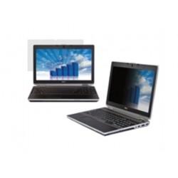 """DELL - 461-AACS 13.3"""" Portátil Filtro de privacidad para pantallas sin marco filtro para monitor"""