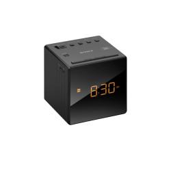 Sony - Radiodespertador - 11151413