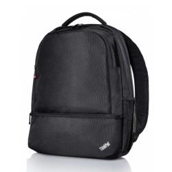 "Lenovo - Essential maletines para portátil 39,6 cm (15.6"") Funda tipo mochila Negro"