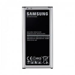 Samsung - EB-BG900B Ión de litio 2800mAh batería recargable