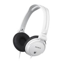 Sony - MDR-V150 - 47323